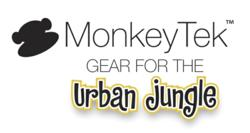 Gear for the Urban Jungle