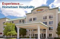 Bellingham Wa Hotels