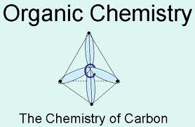 Organic Chemistry Help Tutorials Videos Flashcards Study Notes