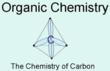 Organic Chemistry @ ScienceIndex.com