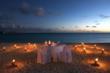 Cap De Luca, Anguilla