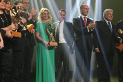 Green Media Award