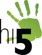 Baudville Acquires hi5 Recognition and Will Expand Operations to Offer...