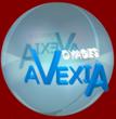 Avexia Voyages optimise les frais de bouche des voyageurs...