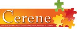 école du Cerene