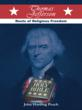 New Book Explores Founding Father's Religious Influence on...