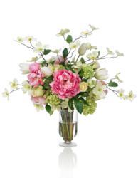 Buckhead Florist
