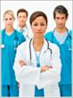 MR Insurance Consultants Releases New Article for Physicians Applying...