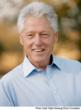 Sacramento Speakers Series Welcomes President Bill Clinton to Memorial...