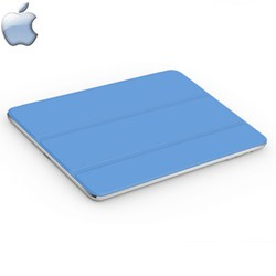 Genuine Apple iPad Mini Smart Cover