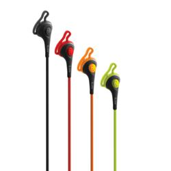 FitActive (iEP414/415/416) headphones from iLuv Creative Technology.