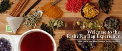 tea bag, tea sachet, mesh tea bag, hot tea, healthy tea, weight loos tea