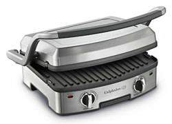 Calphalon 5-in-1 Electric Grill