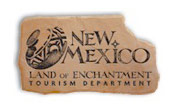 New Mexico Defined Contribution Health Broker Program