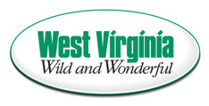 West Virginia Defined Contribution Health Insurance Partner Program