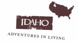 Idaho Health Insurance Broker Partner Program