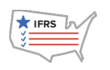 IFRS Adoption in the U.S.