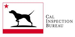 Cal Inspection Bureau
