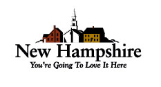 New Hampshire Health Insurance Broker Program