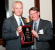 Kirby Lester CEO Garry Zage Named 'Alumnus of the Year' by the...