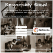 GoMedia Starts Free Social Media Consulting for Volunteering NGOs