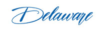 Delaware Health Insurance Broker Program