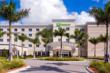 IHG 2012 Torchbearer Award Winning Holiday Inn Ft. Myers Airport/Town Center