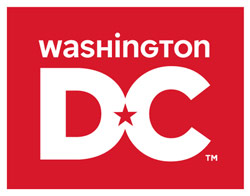 Washington D.C. Health Insurance Brokers