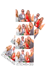 San Diego Photo Booth Rental