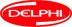 www.Delphi.com/AM
