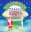 Liberty University Press Releases 'Paranormal Santa'