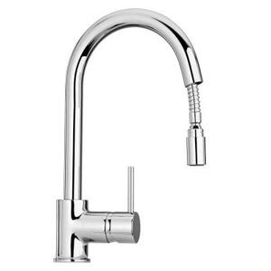 latoscana elba kitchen faucets are on sale at warehouse usa