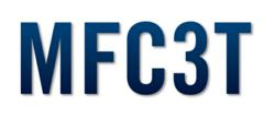 MFC3T: Bringing C3 Solutions to the Edge. Learn more at www.MFC3T.com