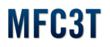 MFC3T Joint Venture Formed By MorganFranklin, Praemittias Systems, and...
