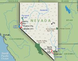 under las vegas las vegas stadium nfl raiders washoe county