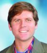 Ross Fubini, Venture Partner, Canaan Partners