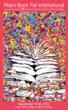 Miami Book Fair International 2012