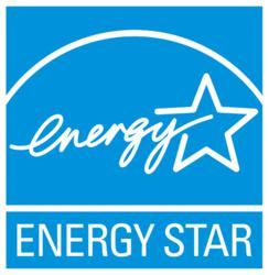 Energy Star Certified Knoxville real estate