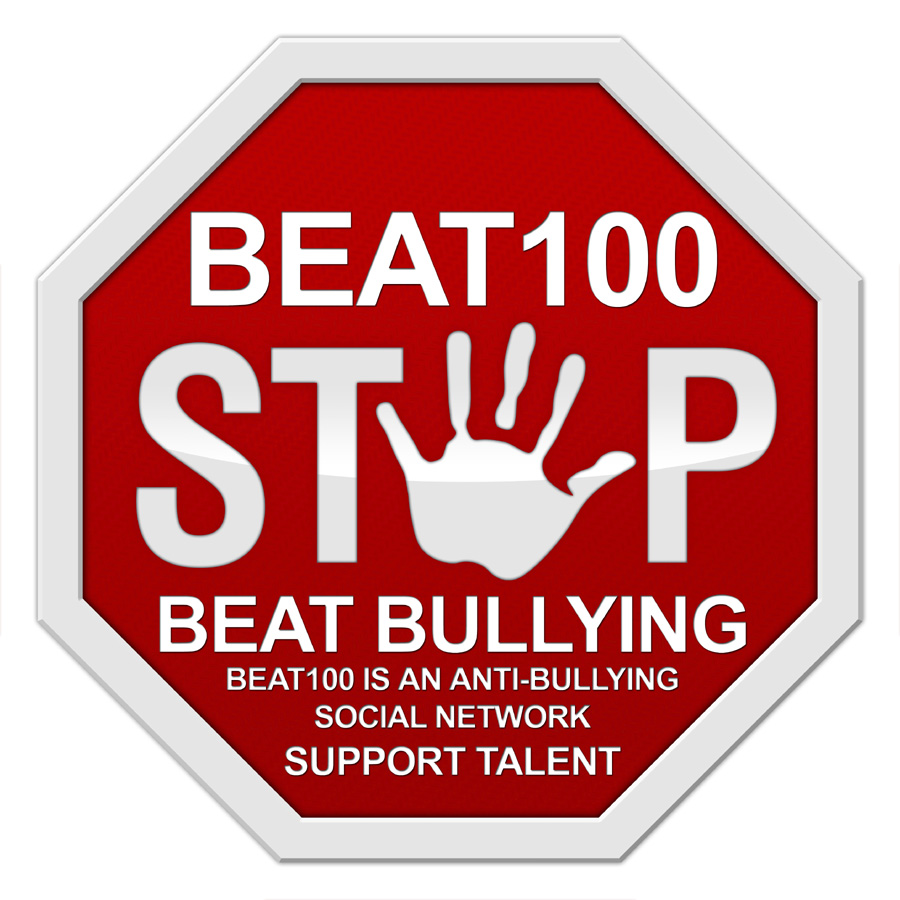 Beat bullying video