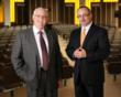 ProAct Safety, Pioneers of Safety Culture ExcellenceSM, Announce...