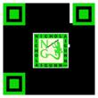 Free Nicholas Gunn Mobile App
