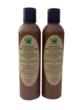 Dudu-Osum Liquid Black Soap