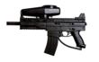 Sniper Paintball Guns from Tippman and U.S. Army Available at Discounted Prices; Action Center and Paintballguns.tv are Offering These Paintball Markers for a Limited Time