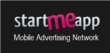 StartMeApp Mobile Ad Network Nominated for Portada Magazine 2013...