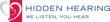 Hidden Hearing Dispenser Receives MBE in Queens Birthday Honours