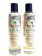 Dudu-Osum herbal oil and moisturizer