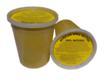 Premium African Shea Nut Butter