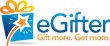 eGifter Secures $1.7 Million Angel Round to Expand Social Gifting...