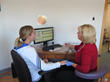 Vital Health, Inc. Provides Tips On How Reduce Migraine Headaches By...