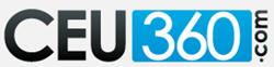 CEU360.com Logo